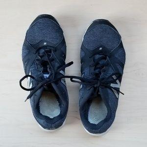 New Balance 635 Running Shoe